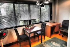 Great vacation rental in the trendiest area of Chiang Mai