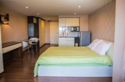Modern Condo For Rent In The Heart Of Trendy Nimman Area