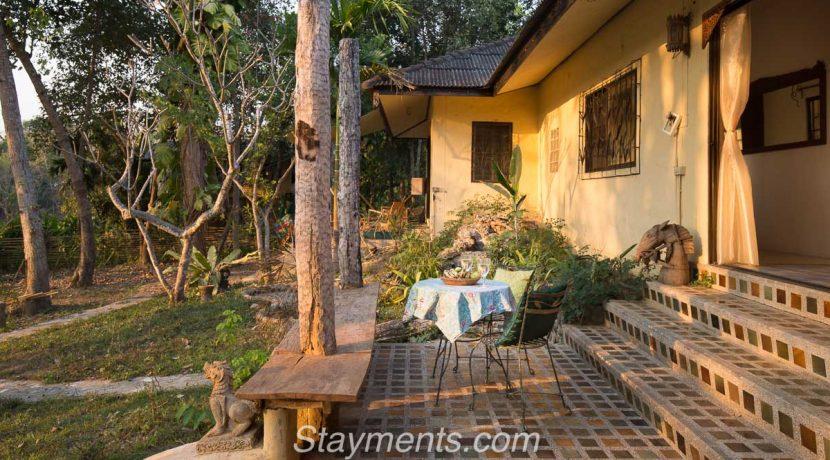 Saowalak-ChiangRai (13 of 32)