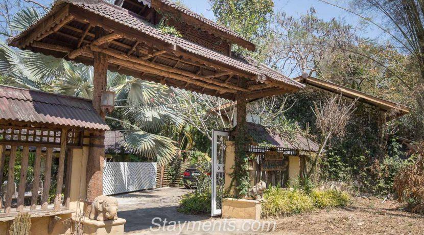 Saowalak-ChiangRai (21 of 32)