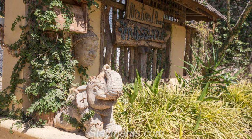Saowalak-ChiangRai (22 of 32)