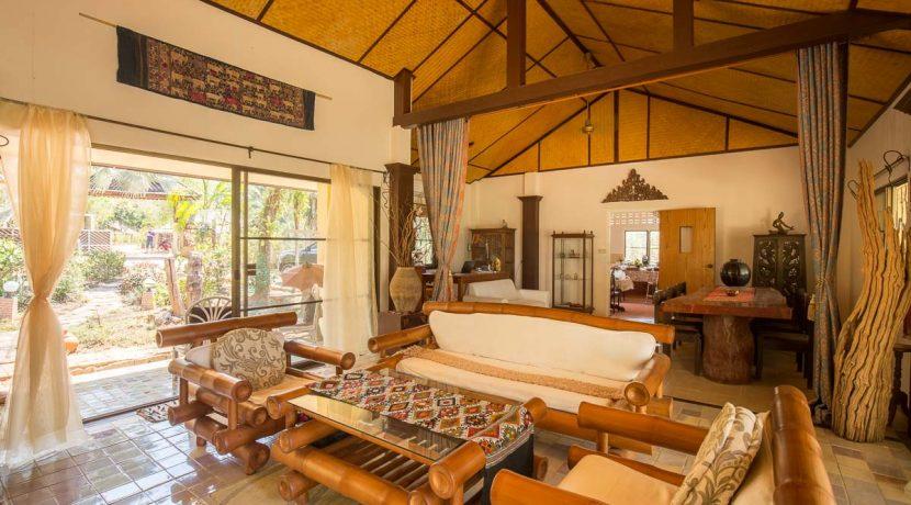 Saowalak-ChiangRai (31 of 32)