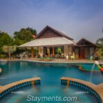 Beautiful Boutique Resort Business for Sale