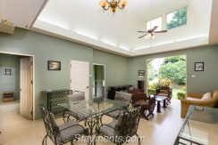 2 bedroom house for rent near chiang mai 2