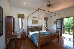 house-3-bedroom-1