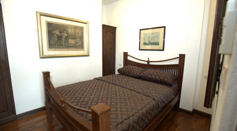 house-3-bedroom-5