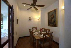 house-3-diningroom-1