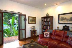house-3-livingroom-1