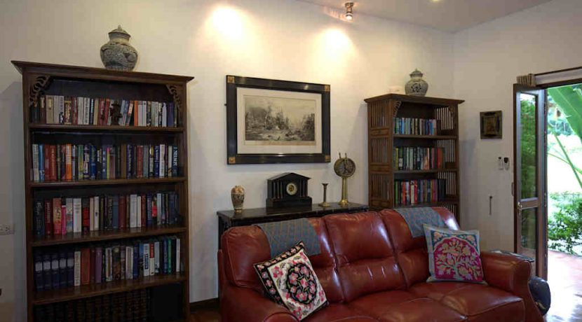 house-3-livingroom-2