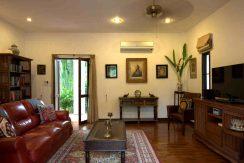 house-3-livingroom-3