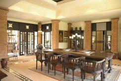10-Rai-Resort-SankampaengDSC_0071