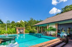 A Piece Of Paradise For Sale Near Chiang Mai