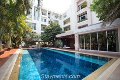 1 BR Baan Suan Greenery HIll Nong (17 of 17)