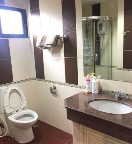 kk3-bath-room