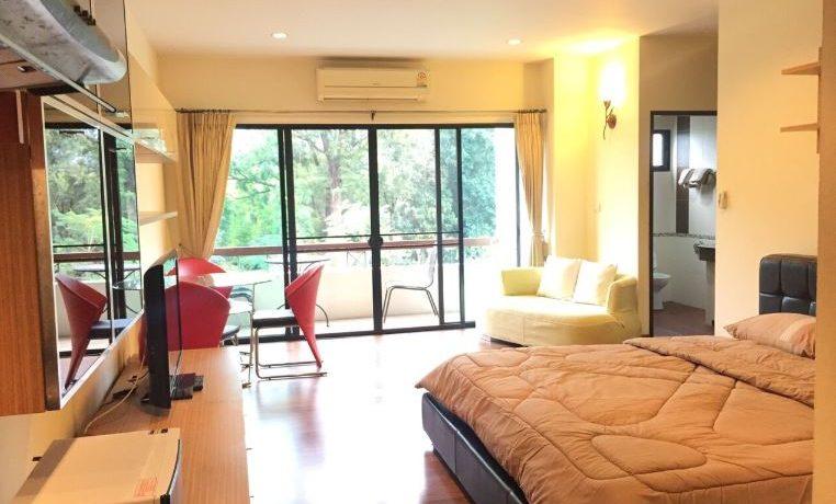 kk3-bed-room