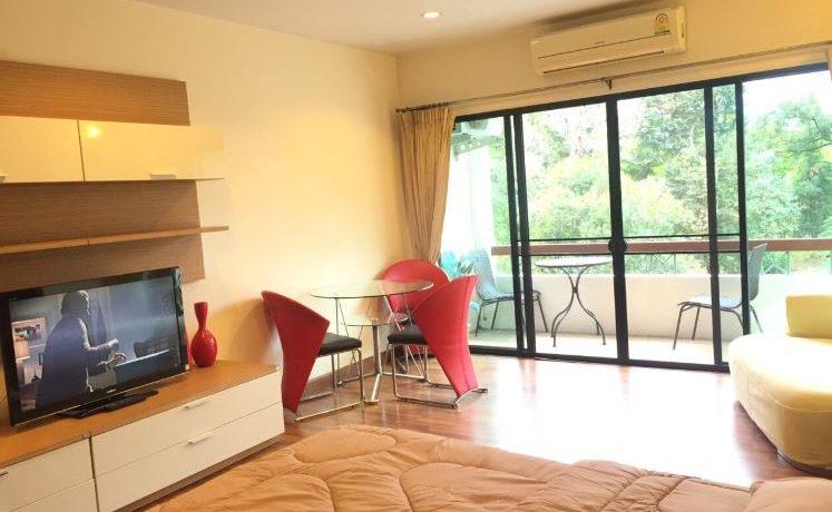 kk3-bed-room-2