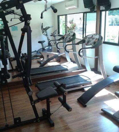 kk3-gym-room