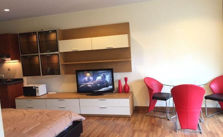 kk3-living-bed-room