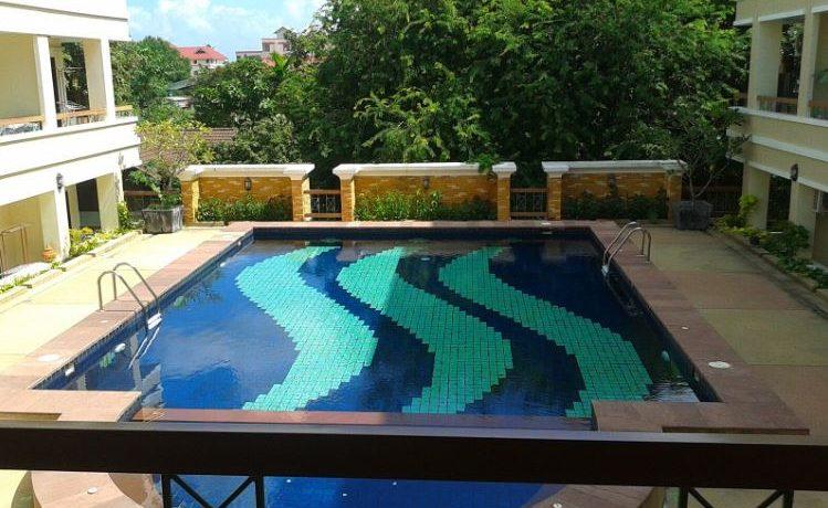 kk3-pool-view