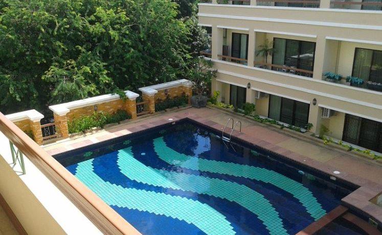 kk3-pool-view-2