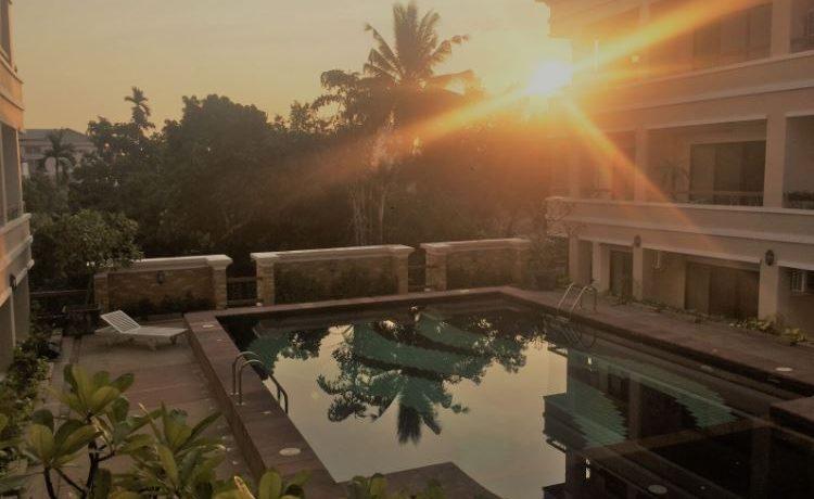 kk3-pool-view-sunset