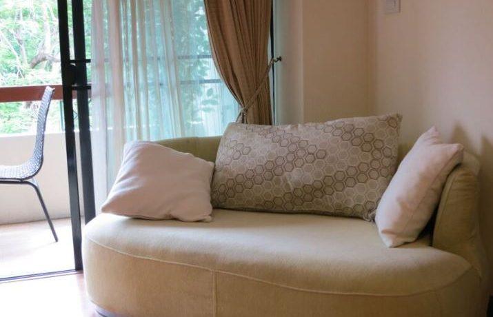 kk3-sofa