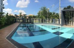 One Bedroom Condo For Rent And Sale At OnePlus Jed Yod