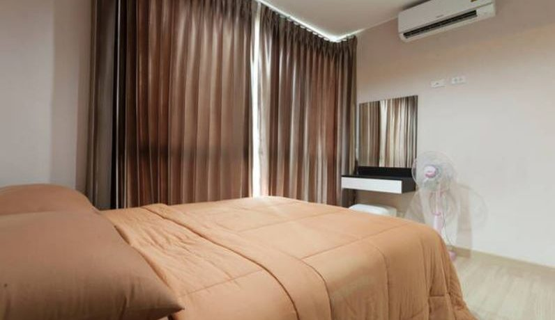 oneplus-19-bedroom-1