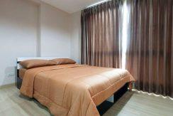 oneplus-19-bedroom-2