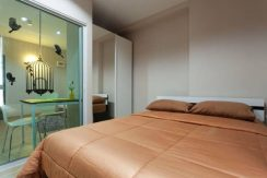 oneplus-19-bedroom-4