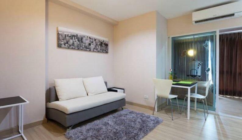 oneplus-19-bedroom-5