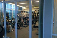 oneplus-19-gym-1