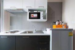 oneplus-19-kitchen-room-1