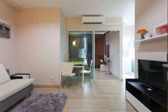 oneplus-19-living-room-2