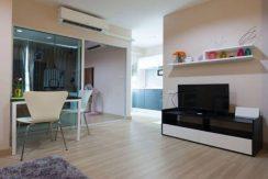 oneplus-19-living-room-3