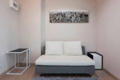 oneplus-19-living-room-4