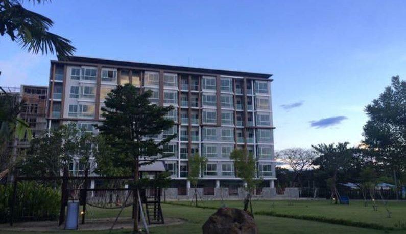 oneplus-19-street-view-2