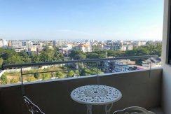 trio-condo-balcony
