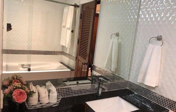 trio-condo-bath-room-1