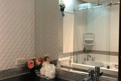 trio-condo-bath-room-2