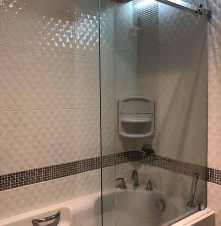trio-condo-bath-room-4