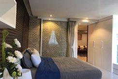 trio-condo-bedroom-1