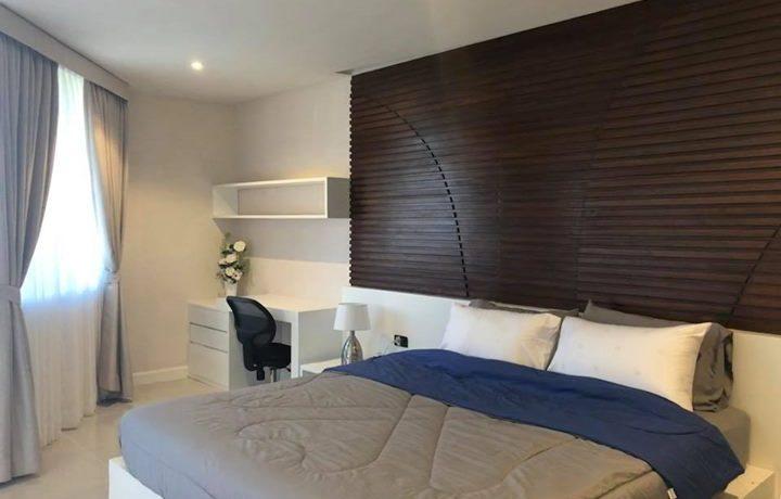 trio-condo-bedroom-2