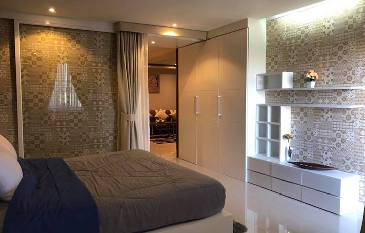 trio-condo-bedroom-3