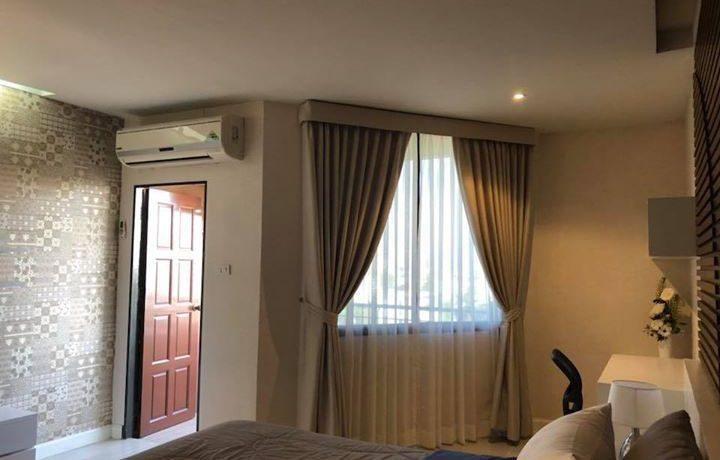trio-condo-bedroom-4