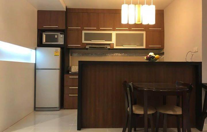 trio-condo-kitchen-1