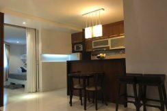 trio-condo-kitchen-2