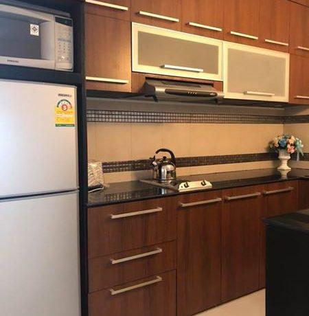 trio-condo-kitchen-3
