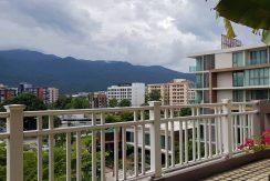 punna-balcony-view-1