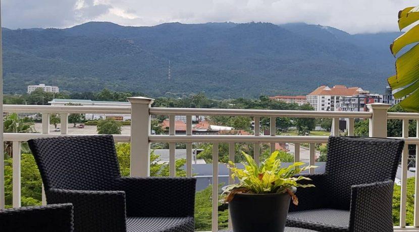 punna-balcony-view-2